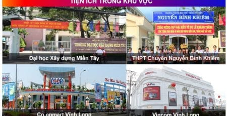 tien ich vinh long new town 2