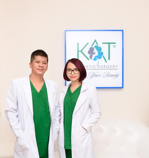 lam-moi-ve-dep-tai-kat-cosmetic-surgery-xin-bai-edit-2